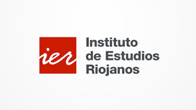 Instituto de Estudio Riojanos