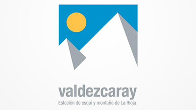 Valdezcaray